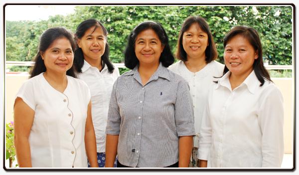 Filipinas_Group