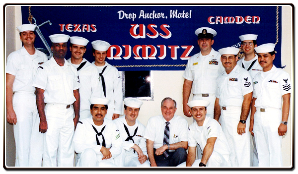Sailors_Group