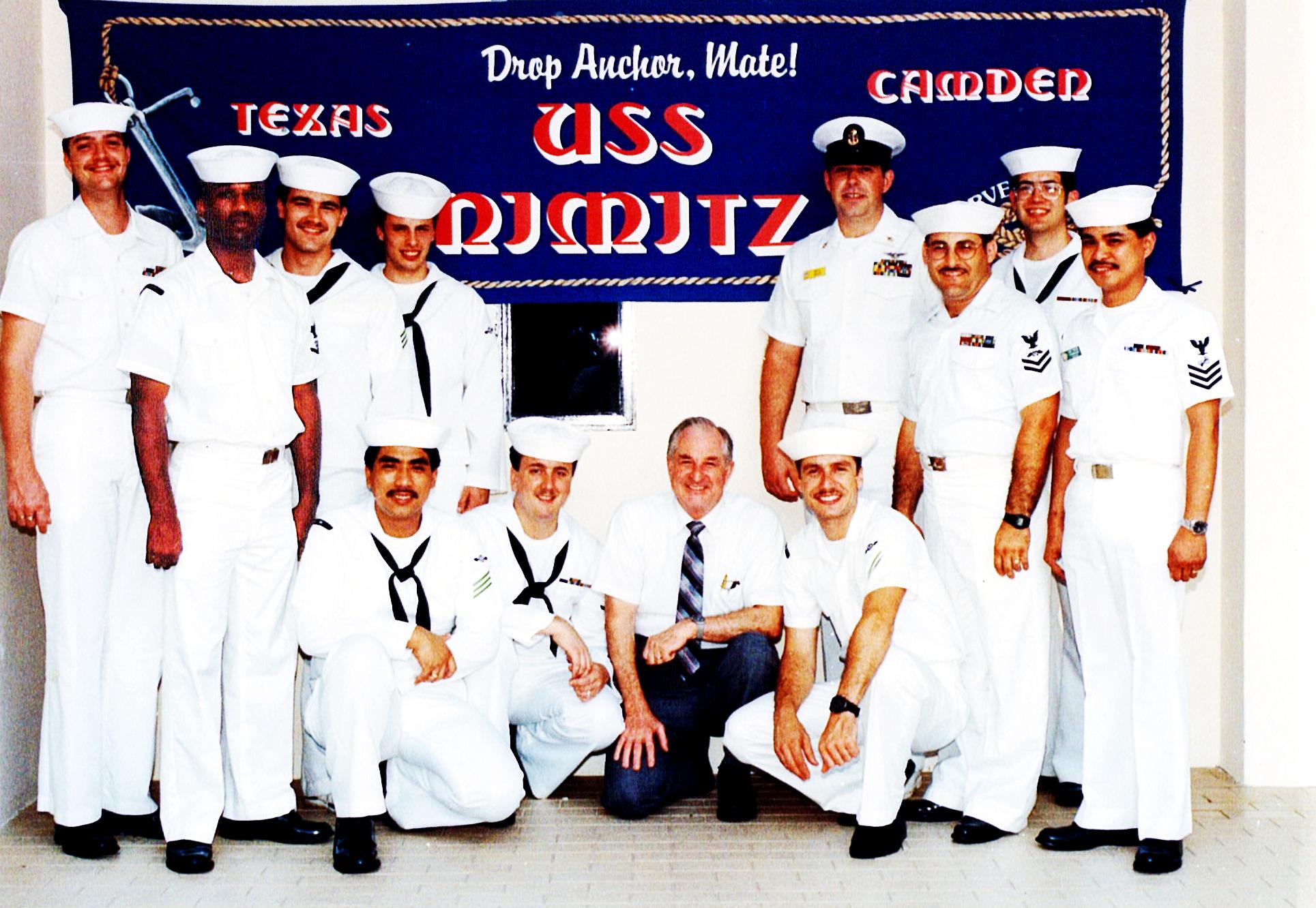 sailors_nimitz