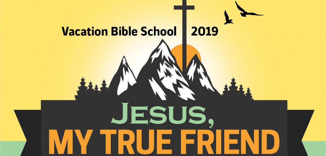 VBS-2019-logo